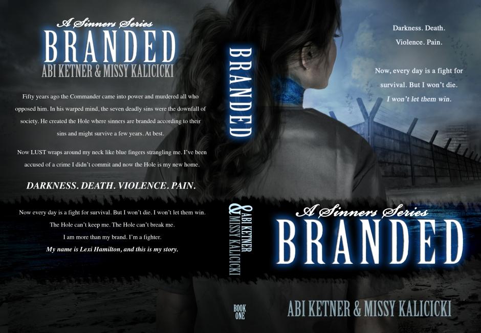 Branded Abi&Missy wrapFINAL-1