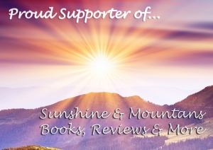 mountains-sunshine