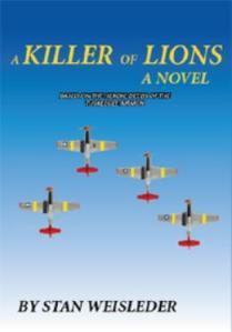 A_Killer_of_Lions_Cvr_copy-261x374
