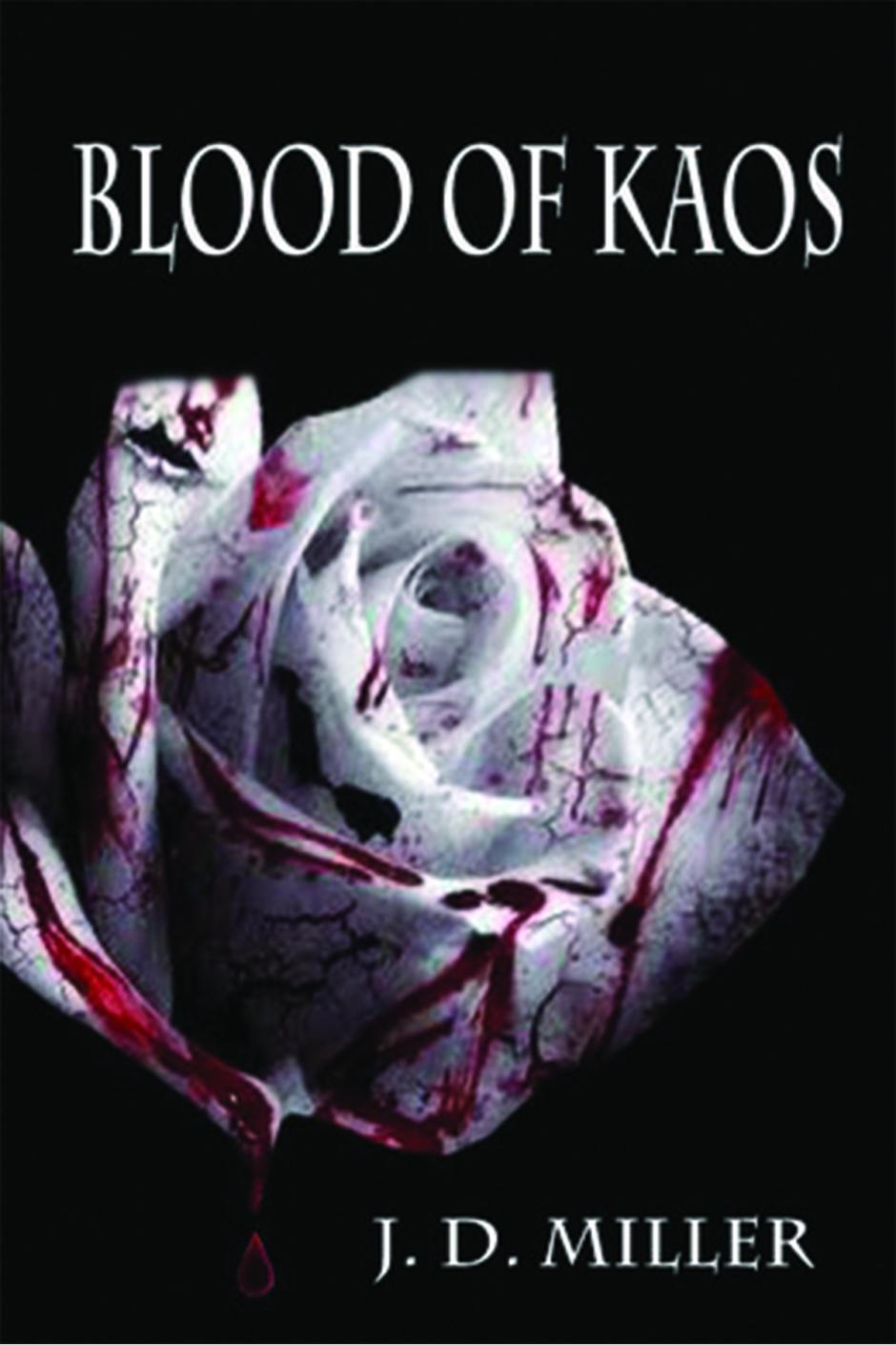 BloodofKaos