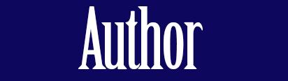 blue&w author