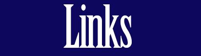 blue&w Links