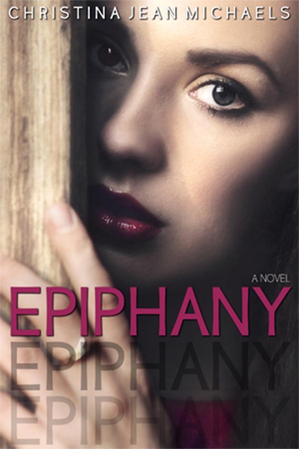 Ephiphany