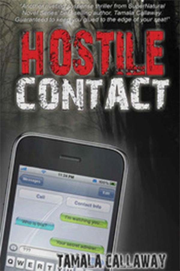 HostileContact