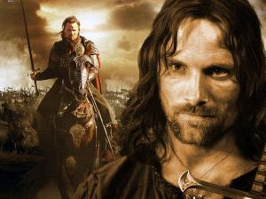 lord-of-the-rings-free-middle-earth-map-aragorn-battle-warrior-146489