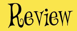 Magic Review