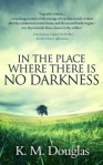 No-Darkness-Ebook-Cover-187x300
