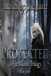 Protected2