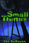 SmallThings