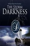 Storm&Darkness