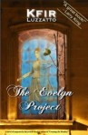 the-evelyn-project-195x300