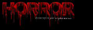 bkgd_horror_top