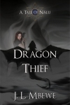 DragonThief