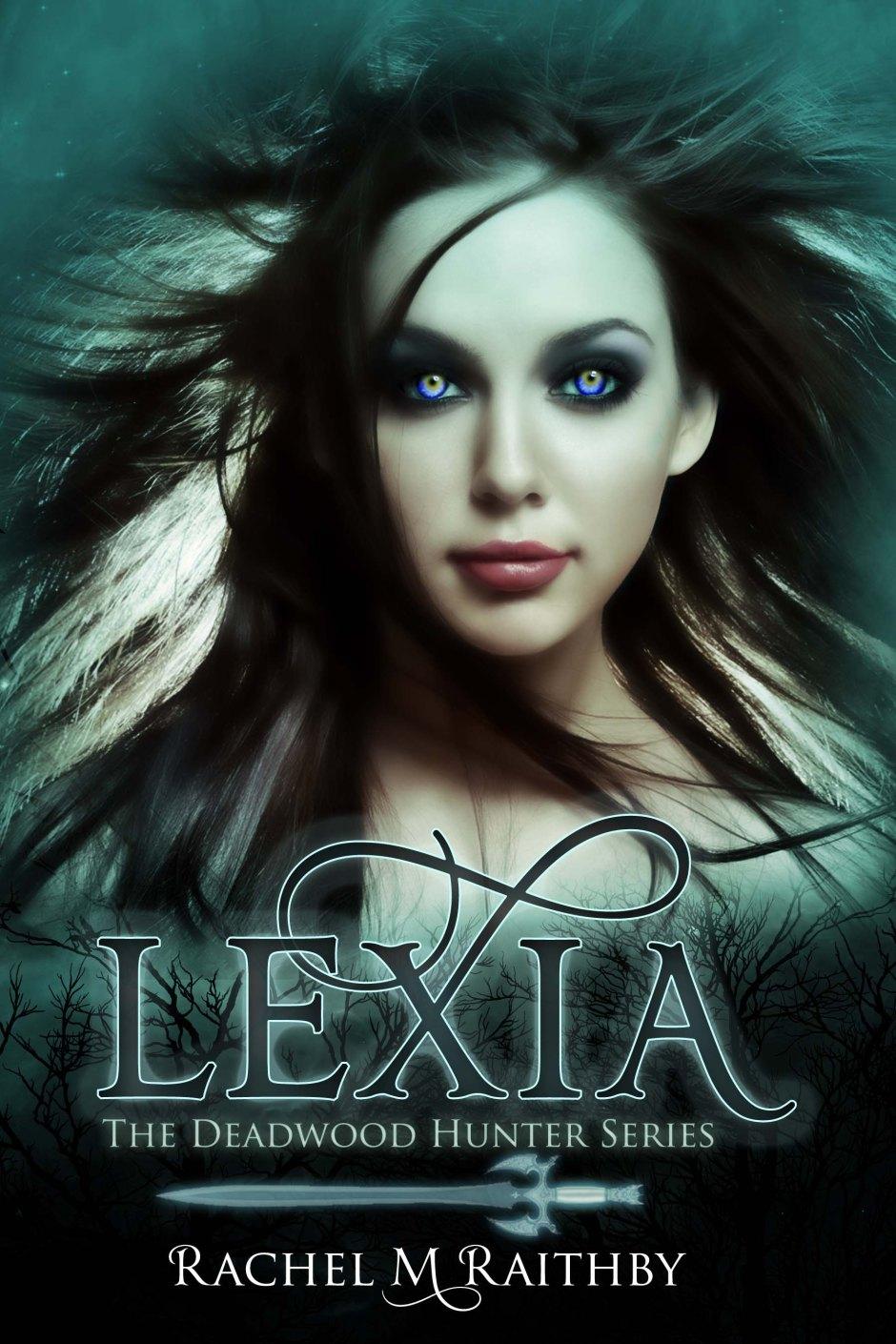lexia_high