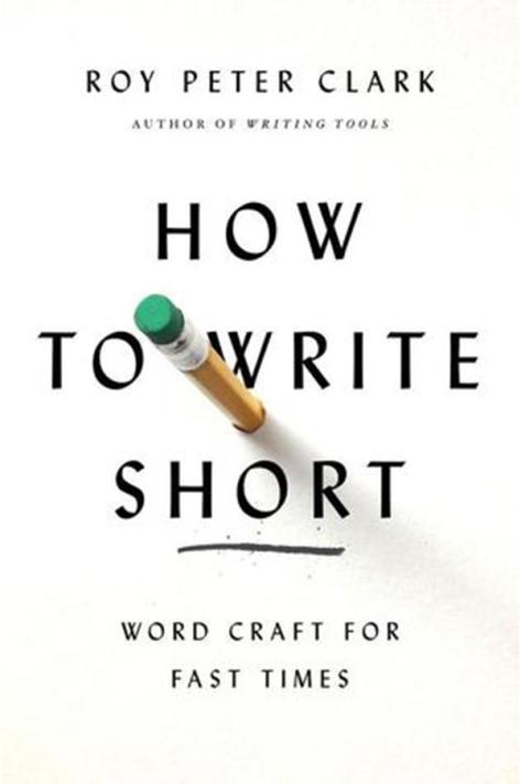 WriteShort