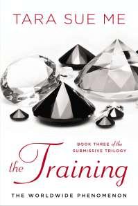 9780451466242_large_The_Training