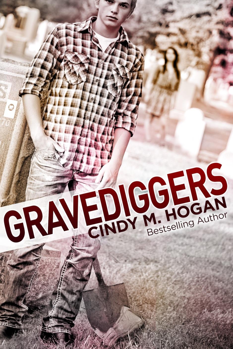Gravediggers_CVR_LRG (1)