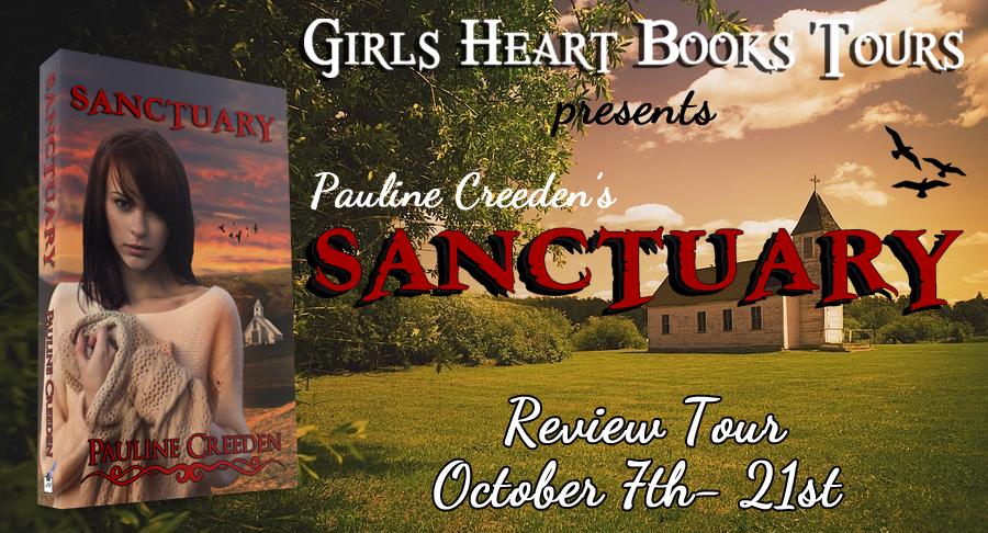 Sanctuary Reviews only Tour