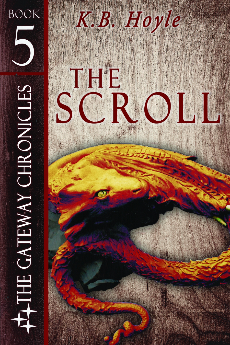 The_Scroll_Hi-Res_Cover