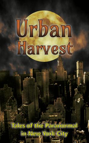 UrbanHarvest