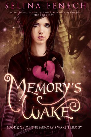MemorysWake