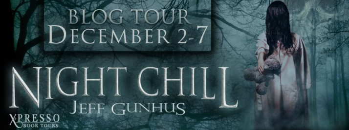 NightChillTourBanner