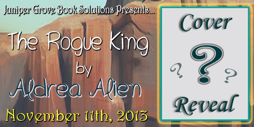 The Rogue King Banner