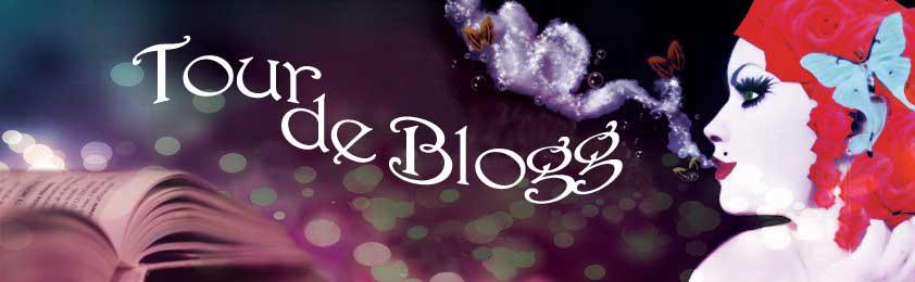 Blog-Tour-Banner (1)