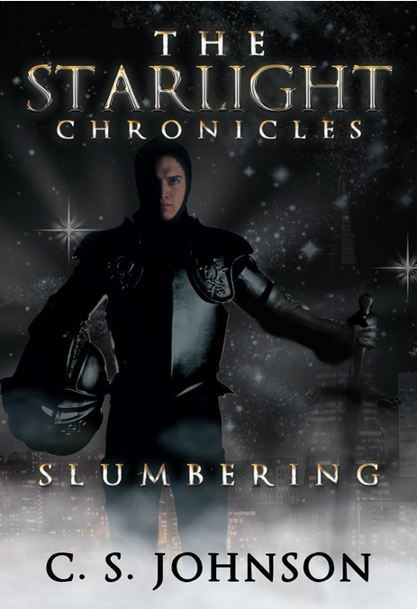 The-Starlight-Chronicles-Cover