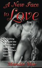 A_New_Face_to_Love_Cover_for_Kindle