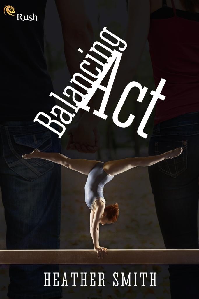 Balancing Act (1)