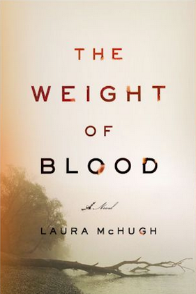 The_Weight_of_Blood