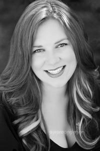 Kelsie Leverich_Author Photo