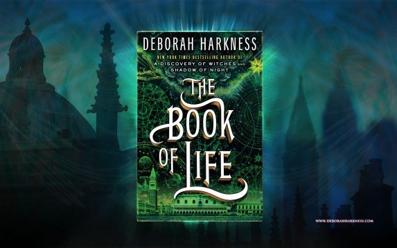 Shadow-of-Life-Deborah-Harkness-Desktop-2014
