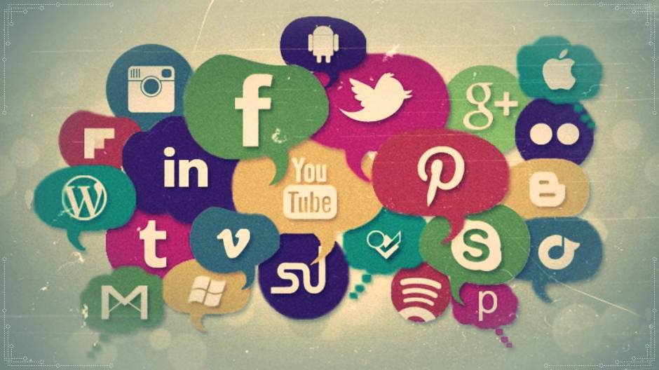 social-media-platforms-public-relations-marketing.jpg